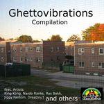 Ghettovibrations Compilation