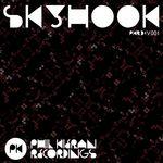 Skyhook (remixed & Remastered)