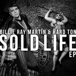 Sold Life EP