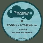 Eternia EP