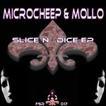 Slice N Dice EP