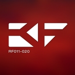Red Force Recordings Recollected 02