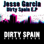 Dirty Spain EP