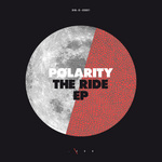 POLARITY - The Ride EP (Front Cover)