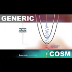 GENERIC - Cosm (Front Cover)