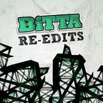 Re Edits EP
