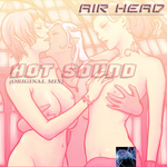 Hot Sound