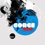 GORGE - Mood (remixes Part 2) (Front Cover)