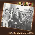 Live: Rockin' Bristol In 1978