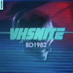VHS Nite EP