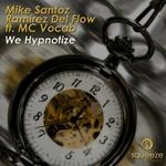We Hypnotize