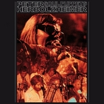 Soul Puppets: Unreleased Jazz Funk Library 1970-75