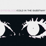 Cold In The Guestway