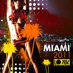 Lo kik Miami 2011