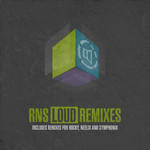 RNS (Loud remixes)