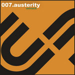 ELIO KS - Austerity (Front Cover)