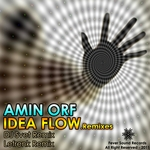 Idea Flow (remixes)