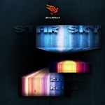 ZIGZAG - Star Sky (Front Cover)
