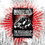 The Resistance EP