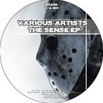 The Sense EP