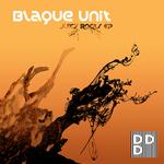 Juicy Roots EP