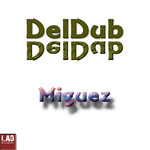 DelDub