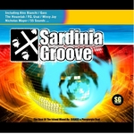 Sardinia Groove (The Best Of The Island mixed by DJ Gass & Piergiorgio Usai)