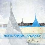 Halima EP