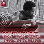 Toxic Love Affair