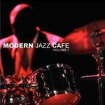 Modern Jazz Cafe Vol 7