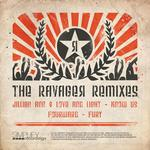 The Ravager (remixes)