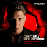 Digitally Enhanced Volume Four (mixed by Will Holl (unmixed tracks)