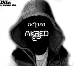 Akred EP
