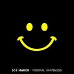Minimal Happiness