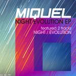 Night Evolution EP