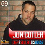 Deep & Soulful US House (Sample Pack WAV/APPLE/LIVE/REASON)