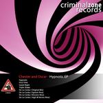 Hypnotic EP