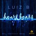 Heart Beats EP
