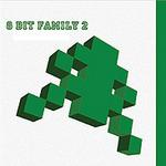 8 Bit Family Vol 2 (Sample Pack ACID/WAV/REX)