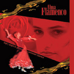Alma Flamenco (Sample Pack WAV)