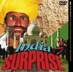 India Surprise (Sample Pack WAV/REX)