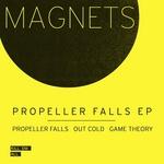 Propeller Falls EP