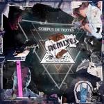 Novus Ordo Seclorum (remixes EP)