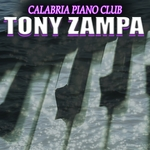 Calabria Piano Club