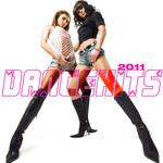 2011 Dance Hits