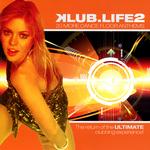 Klub Life2