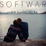 Softwar EP
