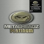 Free Drum & Bass track from Lenzman / Metalheadz