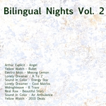Bilingual Nights Vol 2