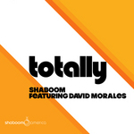 Totally (The Manuel Tur remixes Part 1)